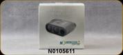 Consign - NewCon Optik - LRM 2200SI - 7x25 Rangefinder Monocular - In original box