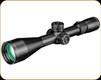 Vortex - Razor HD LHT - 4.5-22x50mm - FFP - Illum. XLR-2 MRAD Ret - RZR-42202