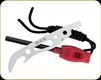 Buck Knives - Selkirk Fire Starter - 0837BKS-B