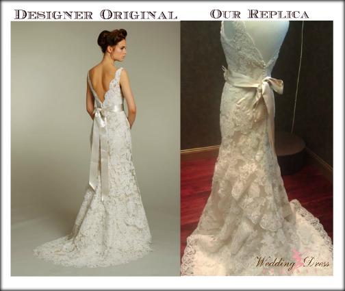 Make Your Own Dress Design: Custom Wedding Dresses And Design Your Own Wedding Dress