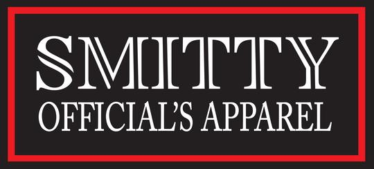 smitty-logo-red-border-540x.jpg