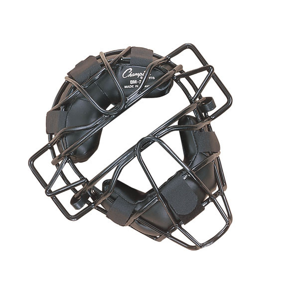 0ea4b9a1ed43 Umpire Face Mask- 94 - Get Official Products
