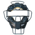 Baseball Softball Umpire Face Mask-Ultra Lightweight