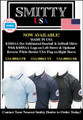 KSHSAA Baseball and Softball Umpire Shirts-Short Sleeve