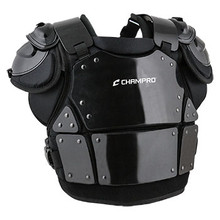 Champro Pro-Plus Armor Chest Protector