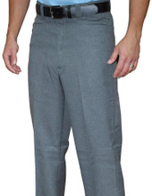 Flat Front Base Pants