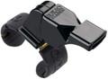 Fingergrip Fox 40 Classic Referee Whistle