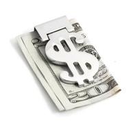 engrave money clip