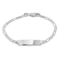 engrave bracelet