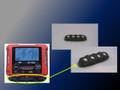GX-2009 Sensor Retainer RKI 21-1882RK