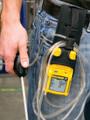 BW TECHNOLOGIES GasAlertMax XT II Carrying Holster