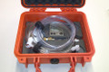 SAINT-GOBAIN ONESUIT® Pressure Test Kit