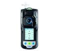 Draeger X-am 3500 Multi-Gas Monitor