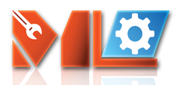 ML Tools & Equipment