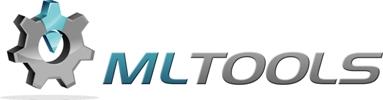 logo-ml-web-1423683689-30910.jpg