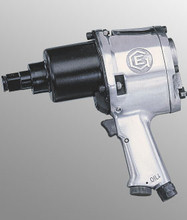 "Genius Tools 3/4"" Drive 750 Ft-Lbs / 1016 Nm Air Impact Wrench 600750"