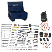 Williams Tools USA Tools@Height General Maintenance Service Set 2 Sizes Available