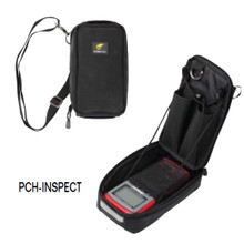 Python Tools Tools@ Height Inspection Pouch PCH-INSPECT