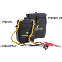 Python Tools Tools@ Height Tool Pouches 6 Sizes Available