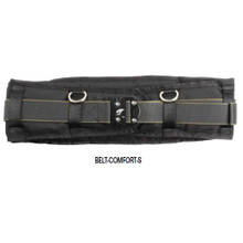 Python Tools USA Tools@ Height Comfort Tool Belts 6 Sizes Available