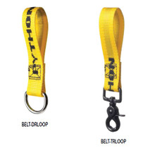 Python Tools Tools@ Height Belts Loops 4 Sizes Available