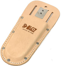 MLTOOLS Leather Holster for Hand Pruners P8235