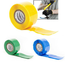 Python Tools Tools @ Height Quick Wrap Tapes 11 Sizes Available