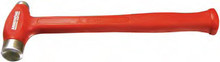 Armstrong USA Tools 16-oz Dead Blow Ball Pein Hammer 68-516