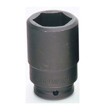 "Williams Tools USA SAE 3/4"" Drive Deep Impact 6 Point Sockets 20 Sizes Available ( From 3/4"" to 2"")"