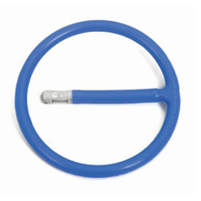 "Williams Tools USA 1"" Drive RET RINGå¨ One-Piece Impact Retaining Rings with Crush Gauge 6 Sizes Available"