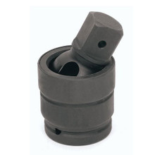 "Williams Tools USA 1-1/2"" Drive 6-1/16"" Impact Universal Joint 8-140B"