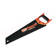"Bahco Tools 20"" Superior Laminator Saw SUP-20-LAM"