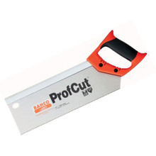 "Bahco Tools 12"" ProfCut Backsaw PC-12-TEN"