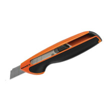 Bahco Tools Snap Blade Knife KB18-01