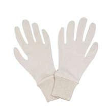 Bahco Tools Glove Liners 2820VGCOT