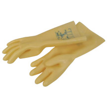 Bahco Tools 1000V Gloves 2 Sizes Available