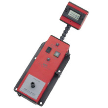"CDI Products USA 1/4"" Electronic Torque Testers [ETT] 4 Sizes Available"