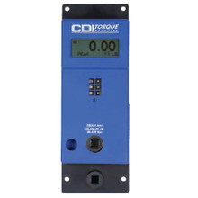 CDI Products USA Digital Torque Checker 2503-F-DTC