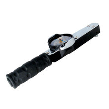 """CDI Torque Products 1"""" Memory Needle Models Dail Torque Wrenches Newton Meter-Single Scale 14005NLDNSS"""