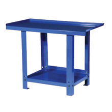 Williams Tools Work Bench 4 Sizes Available