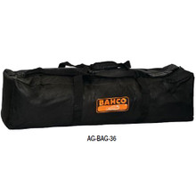 "Bahco Tools 36"" Tool Bag AG-BAG-36"