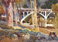 SPECIAL - Victoria Bridge - Medium