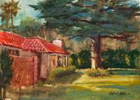 Hausner Residence