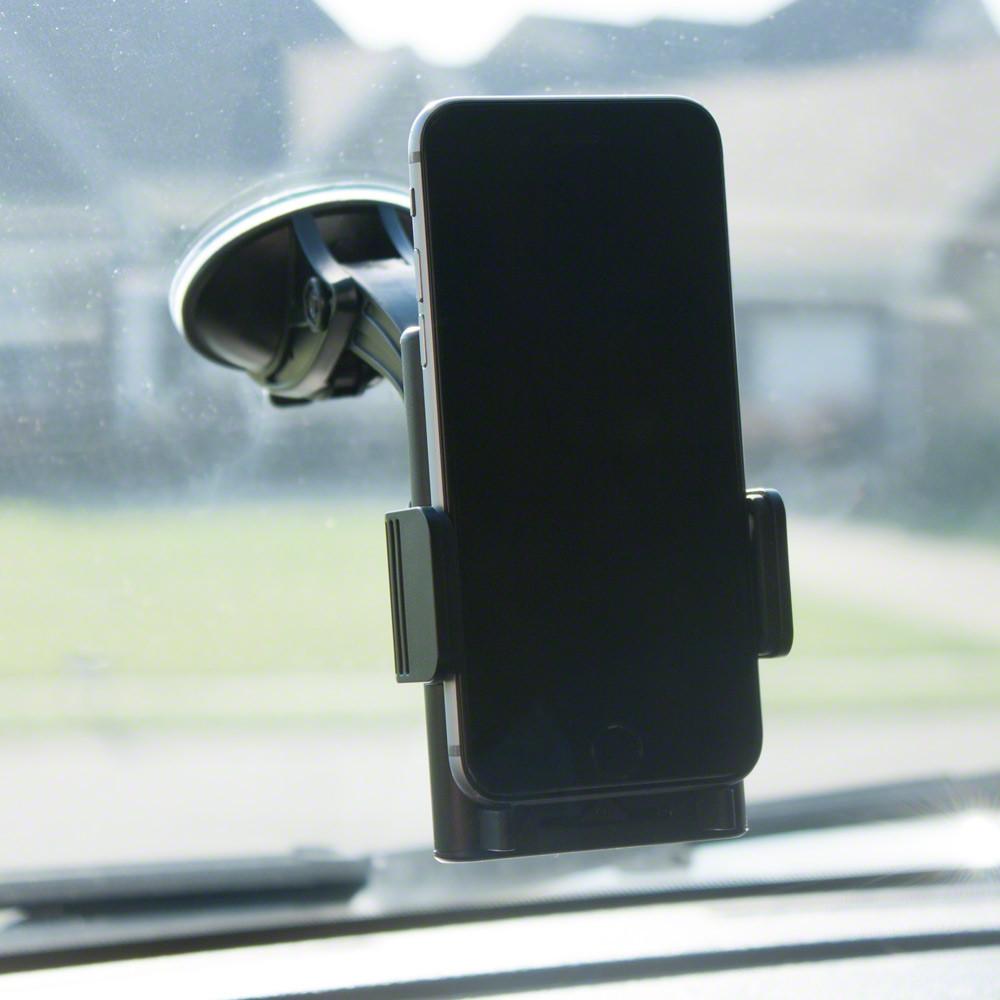 Smartphone Holder Camera