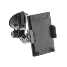 1080P HD Pro Grade Smartphone Holder Hidden Camera with Night Vision