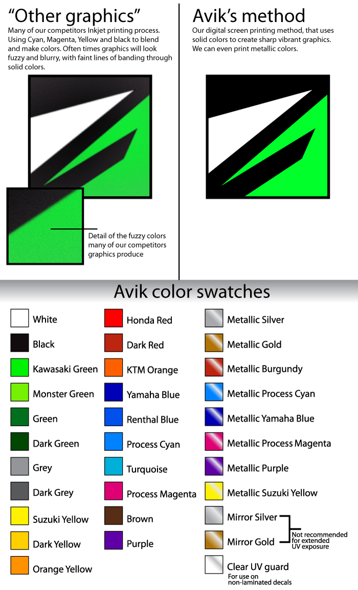 printing-method-swatches-revised.jpg