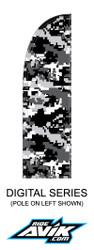 Blank image of the base artwork.