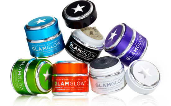 glam-glow-6-muds-square-353nsihk12b93z1vyktlvu.jpg