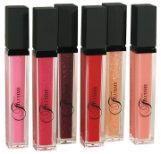 lip-luxury-gloss.jpg