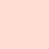 rsz-brow-highlighter-matte-pink.jpg